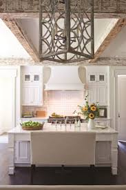 island kitchen and bath bathroom dmv kitchen and bath with copper range hood also kitchen