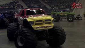 duquoin monster truck show tmb tv actiontracks 8 1 monster truck nationals corbin ky