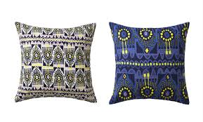 ikea new jassa collection is our new obsession