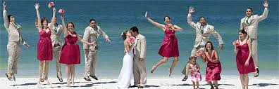 wedding venues st petersburg fl st pete weddings florida weddings grand plaza