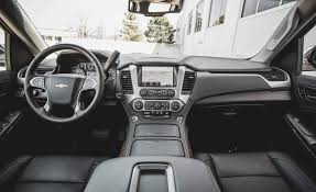 Chevrolet Suburban Interior Dimensions Chevrolet Suburban 2014 Interior Billingsblessingbags Org