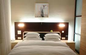 ceiling splendid bedroom ceiling light fans terrific bedroom