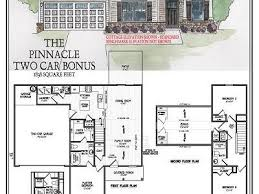 floor plan for new homes floor plans photo gallery new homes in ga kevin kirsch