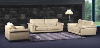 Made In Usa Leather Sofa High Quality Leather Sofa Top Sofas Home And Textiles