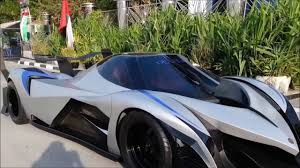 devel sixteen epic devel sixteen review and engine 2017 youtube