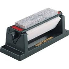 best sharpening stones for kitchen knives the right way s to sharpen a knife