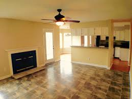 virginia beach va 23464 house for rent 1084 northvale dr real