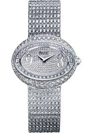 piaget watches prices piaget limelight oval shaped watches from swissluxury