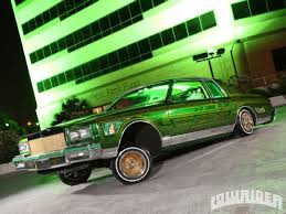 967 best l wrider images on pinterest lowrider impala and low low