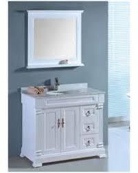 antique white bathroom mirror white mirrored bathroom wall cabinet