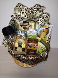 gift baskets san diego new s day gift baskets san diego gift basket creations