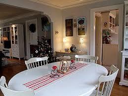 Stonington Gray Living Room 97 Best Teague U0027s Room Images On Pinterest Wall Colors Benjamin