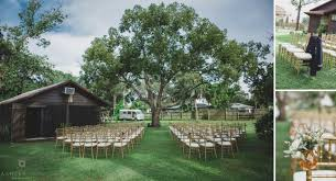 the acre orlando wedding the acre orlando wedding farm wedding unique wedding wedding