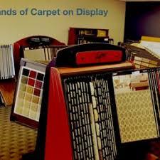 mcdonald flooring design flooring 55 carnegie row norwood