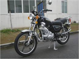 suzuki gn service manual download service repair owner