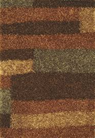 17 best shag rugs images on pinterest shaggy rugs black rugs