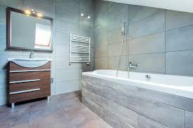 large bathroom decorating ideas bathroom look bigger with large bathroom tile furniture