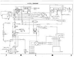 wiring diagrams john deere excavators stx38 parts beautiful 4440