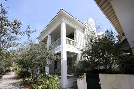 Rosemary Beach Cottage Rental Company by Rosemary Beach Rentals Vacation Rentals In Rosemary Beach Fl