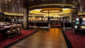 Hard Rock Hotel Las Vegas Map by Hard Rock Hotel U0026 Casino