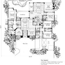 luxury mansion house plans modern luxury mansion floor plans thumb nail mansions front house