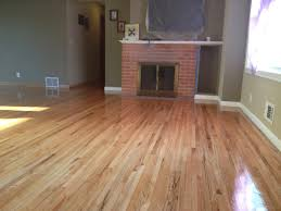 Laminate Floor Calculator Carpet Flooring Cost Calculator Carpet Vidalondon