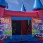 oc party rentals oc party rentals beyond 46 photos 13 reviews bounce house