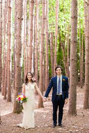 Hudson Valley Barn Wedding Roxbury Barn Wedding Photographer Charlie And Jenny U0027s Wedding In