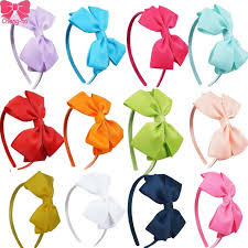 hair bands best 25 hair bands for babies ideas on hair band for