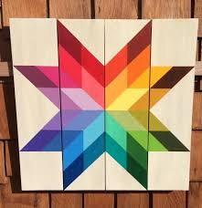 1114 best quilt patterns images on pinterest barn quilt patterns