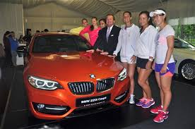 launch bmw 2 series and 4 series convertible rm259 800 and rm428