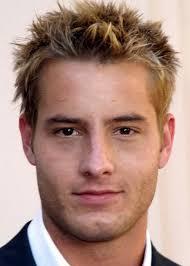 short hairstyles for chunchy men mens short hairstyles for fat faces image nbur men hairstyle trendy