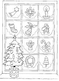 good christmas lights coloring pages looks affordable article
