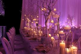 wedding decorations purple wedding decorations wedding ideas by colour chwv