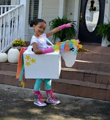 Coolest Halloween Costume 25 Homemade Kids Costumes Ideas Kid Costumes
