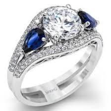 simon g engagement rings simon g engagement rings kranichs jewelers