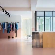Boutique Shop Design Interior Best 25 Boutique Shop Interior Ideas On Pinterest Interior Shop