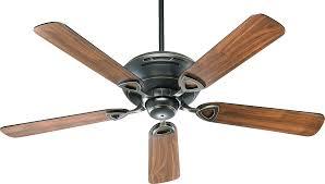 fancy fans fancy fashioned ceiling fans