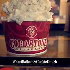 cold stone creamery 120 photos u0026 87 reviews ice cream u0026 frozen
