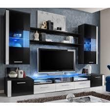 Modular Wall Units Modular Wall Units Modern Entertainment Centers Concept Muebles