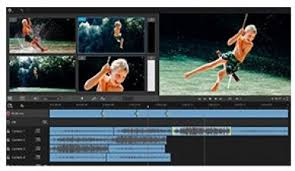 all video editing software free download full version for xp download pinnacle studio 14 video editing software