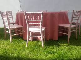 chiavari chair rentals kids party chair rentals pink chiavari los angeles