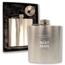and groom flasks wedding ideas wedding hip flask emoluments clause lawsuit