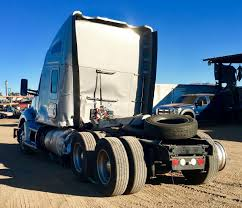 2014 kw t680 salvage 2014 kenworth t680 stock no 1136 and salvage truck parts
