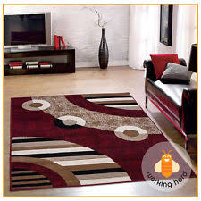 Modern Area Rugs 8x10 Sweet Home Stores Area Rugs Modern Large Carpet Flooring Decor
