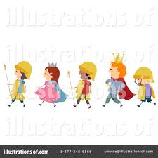 halloween banner clipart costume parade clip art clipart collection