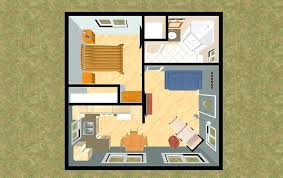 400 square foot 400 square foot house floor plans sq ft small house floor plan