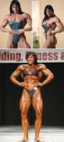 world u0027s most extreme female bodybuilders female bodybuilders