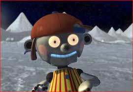 brobot character jimmy neutron wiki fandom powered wikia
