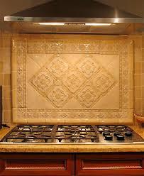 Kitchen Backsplash Stone by 94 Best Kitchen Images On Pinterest Backsplash Ideas Kitchen